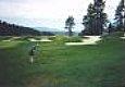 Running Y Golf Klamath Falls, Oregon