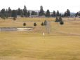 Shield Crest Golf Course, Klamath Falls, Oregon